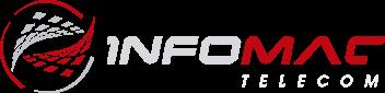 Infomac Logo